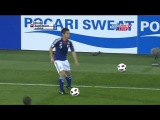 Кубок Азии 2011 / Финал / Австралия – Япония