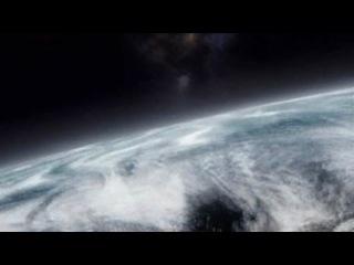 Музыкальный клип ко дню космонавтики!