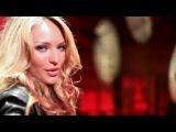 Ангелы Victoria's Secret поют песню Кэти Перри - Firework
