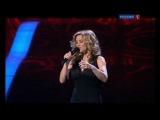 Lara Fabian - Adagio-моя самая любимая певица.лучшая